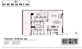Foto de departamento en venta en  , zapopan centro, zapopan, jalisco, 21752770 No. 01