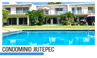 Foto de casa en venta en zapote 315, el zapote, jiutepec, morelos, 0 No. 01