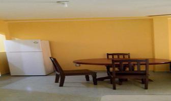 Foto de departamento en renta en  , zapote gordo, tuxpan, veracruz de ignacio de la llave, 11298076 No. 01