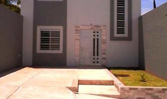 Foto de casa en venta en  , zapotlanejo, zapotlanejo, jalisco, 12821591 No. 01