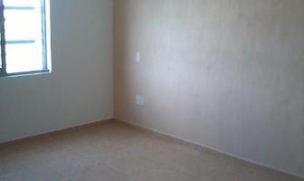 Foto de casa en venta en  , zapotlanejo, zapotlanejo, jalisco, 12821591 No. 05