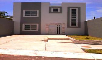 Foto de casa en venta en  , zapotlanejo, zapotlanejo, jalisco, 14031374 No. 01