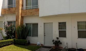 Foto de casa en venta en  , zapotlanejo, zapotlanejo, jalisco, 8909466 No. 01