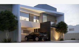 Foto de casa en venta en zaragoza 1, san francisco ocotlán, coronango, puebla, 0 No. 01