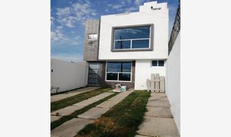Foto de casa en venta en zaragoza 12, san francisco ocotlán, coronango, puebla, 0 No. 01