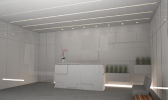 Foto de oficina en renta en zaragoza 1304, monterrey centro, monterrey, nuevo león, 12747653 No. 01
