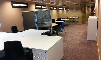 Foto de oficina en renta en zaragoza 1304, monterrey centro, monterrey, nuevo león, 12748537 No. 01