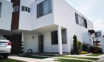 Foto de casa en venta en zaragoza 236, santa maría coronango, coronango, puebla, 0 No. 01