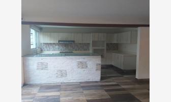 Foto de casa en venta en zaragoza 4, centro jiutepec, jiutepec, morelos, 18948458 No. 01