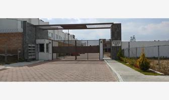 Foto de casa en venta en zaragoza 457, san francisco ocotlán, coronango, puebla, 18886271 No. 01