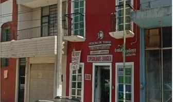 Foto de edificio en venta en zaragoza , centro delegacional 6, centro, tabasco, 13767020 No. 01