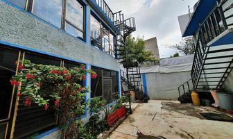 Foto de casa en venta en zaragoza , ejidal el pino, la paz, méxico, 0 No. 01