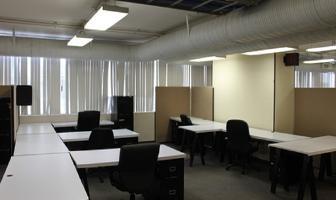 Foto de oficina en renta en zaragoza , monterrey centro, monterrey, nuevo león, 4011306 No. 01