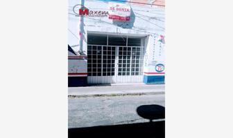 Foto de local en renta en zaragoza norte 101, centro, san martín texmelucan, puebla, 0 No. 01
