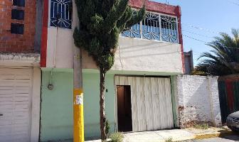 Foto de casa en venta en  , puebla, puebla, puebla, 12088966 No. 01