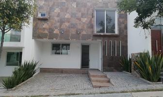 Foto de casa en venta en  , zaragoza, zaragoza, puebla, 0 No. 01