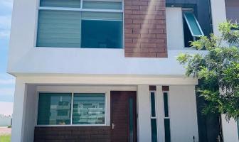 Foto de casa en renta en  , los héroes de puebla, puebla, puebla, 8887922 No. 01