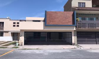 Foto de casa en venta en zarauz , cerradas de cumbres sector alcalá, monterrey, nuevo león, 0 No. 01
