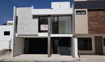 Foto de casa en venta en  , zavaleta (momoxpan), puebla, puebla, 11805489 No. 01