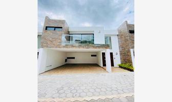 Foto de casa en venta en  , zavaleta (momoxpan), puebla, puebla, 18302759 No. 01