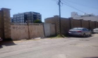 Foto de terreno habitacional en venta en  , zavaleta (zavaleta), puebla, puebla, 13766350 No. 01