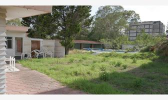 Foto de terreno habitacional en venta en  , zavaleta (zavaleta), puebla, puebla, 8964902 No. 01