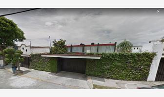Foto de casa en venta en zempoala 11d, condominios cuauhnahuac, cuernavaca, morelos, 0 No. 01