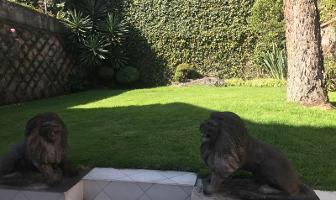 Foto de terreno habitacional en venta en zempoala 380, narvarte poniente, benito juárez, df / cdmx, 5392763 No. 01