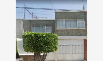 Foto de casa en venta en zempoala 596, letrán valle, benito juárez, df / cdmx, 18252434 No. 01