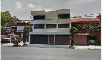 Foto de casa en venta en zempoaltecas 74, ex-hacienda el rosario, azcapotzalco, df / cdmx, 7308547 No. 01