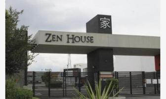Foto de terreno habitacional en venta en zen house 1, el mirador, el marqués, querétaro, 9146685 No. 01