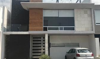 Foto de casa en venta en zen house 49a, el mirador, querétaro, querétaro, 0 No. 01