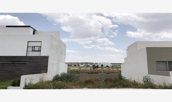 Foto de terreno habitacional en venta en  , zen house ii, el marqués, querétaro, 0 No. 01