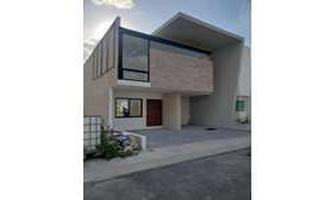 Foto de casa en venta en zen life , san isidro miranda, el marqués, querétaro, 18072868 No. 01