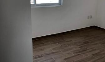 Foto de casa en venta en zen life , zen house ii, el marqués, querétaro, 12706243 No. 17