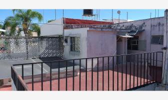 Foto de casa en venta en zenit 1158, jardines del bosque norte, guadalajara, jalisco, 12302153 No. 01