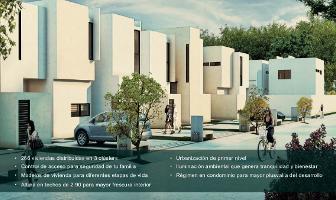 Foto de casa en venta en zensia , conkal, conkal, yucatán, 6910677 No. 01