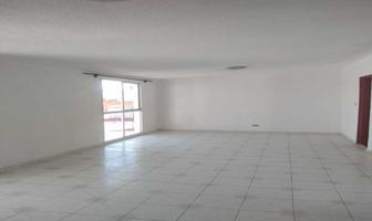 Foto de casa en venta en zenzontle , las alamedas, atizapán de zaragoza, méxico, 0 No. 01