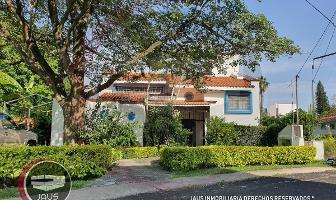 Foto de casa en venta en zenzontle lt8 y 9 mnz1 , lomas de cocoyoc, atlatlahucan, morelos, 0 No. 01