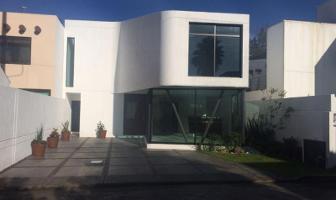 Foto de casa en venta en  , zerezotla, san pedro cholula, puebla, 11144777 No. 01