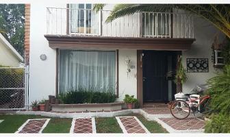 Foto de casa en venta en  , zerezotla, san pedro cholula, puebla, 11212316 No. 01