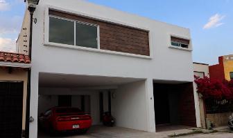 Foto de casa en venta en  , zerezotla, san pedro cholula, puebla, 11560456 No. 02