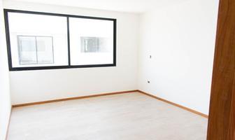 Foto de casa en venta en  , zerezotla, san pedro cholula, puebla, 14248755 No. 01