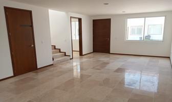 Foto de casa en venta en  , zerezotla, san pedro cholula, puebla, 14248779 No. 01