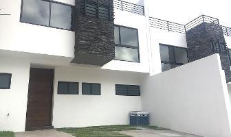 Foto de casa en venta en zeus , villa magna, san luis potosí, san luis potosí, 13921281 No. 01