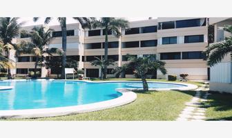 Foto de departamento en venta en zh 1, zona hotelera, benito juárez, quintana roo, 0 No. 01