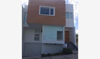 Foto de casa en renta en zibata 0, desarrollo habitacional zibata, el marqués, querétaro, 0 No. 01