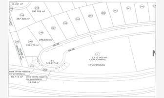 Foto de terreno habitacional en venta en zibata 0, rincones del marques, el marqués, querétaro, 8534030 No. 01