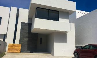 Foto de casa en venta en zibatá 1, desarrollo habitacional zibata, el marqués, querétaro, 0 No. 01
