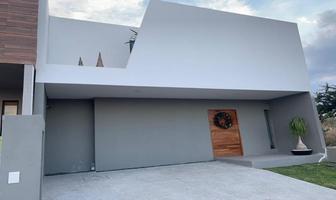 Foto de casa en venta en zibata 1, desarrollo habitacional zibata, el marqués, querétaro, 0 No. 01